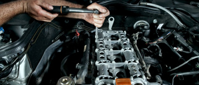 Choosing The Right Sunshine Coast Mechanic
