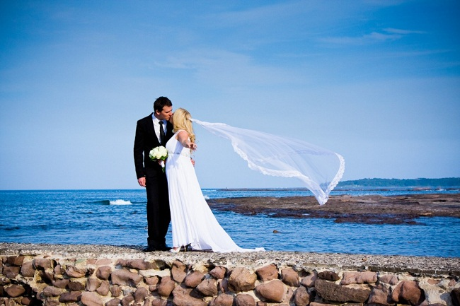 Preserve Memories With Wollongong Wedding Photographers