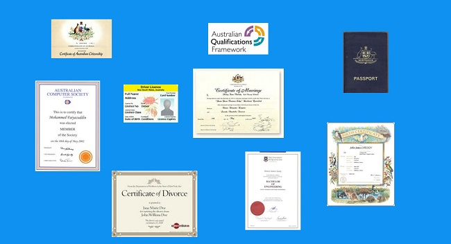 How To Hire Certified Translation Sydney Services