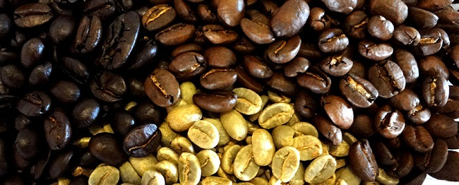 5 Tips On How To Buy Coffee Beans Online