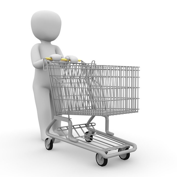 What Mystery Shopping Is And Why It Works