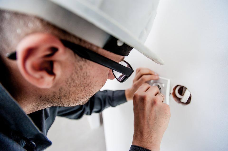 The Importance Of Hiring Licensed Electricians In Sydney