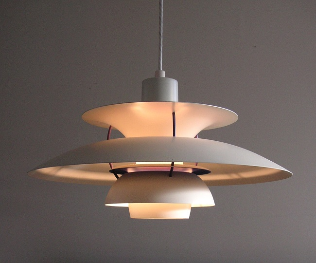 The Beauty And Versatility Of Pendant Lights