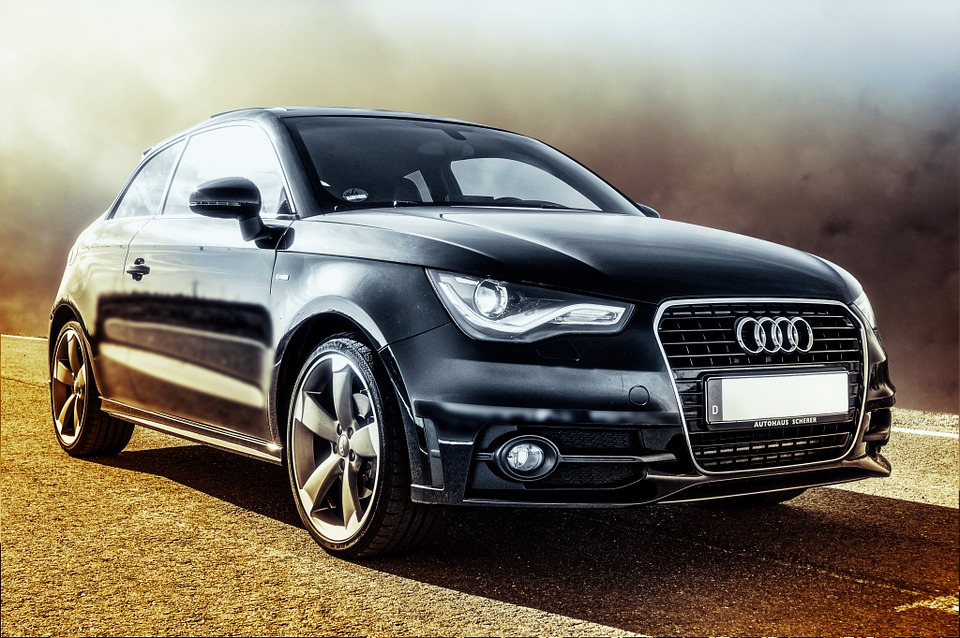 Factors To Consider When Applying For Used Car Loans
