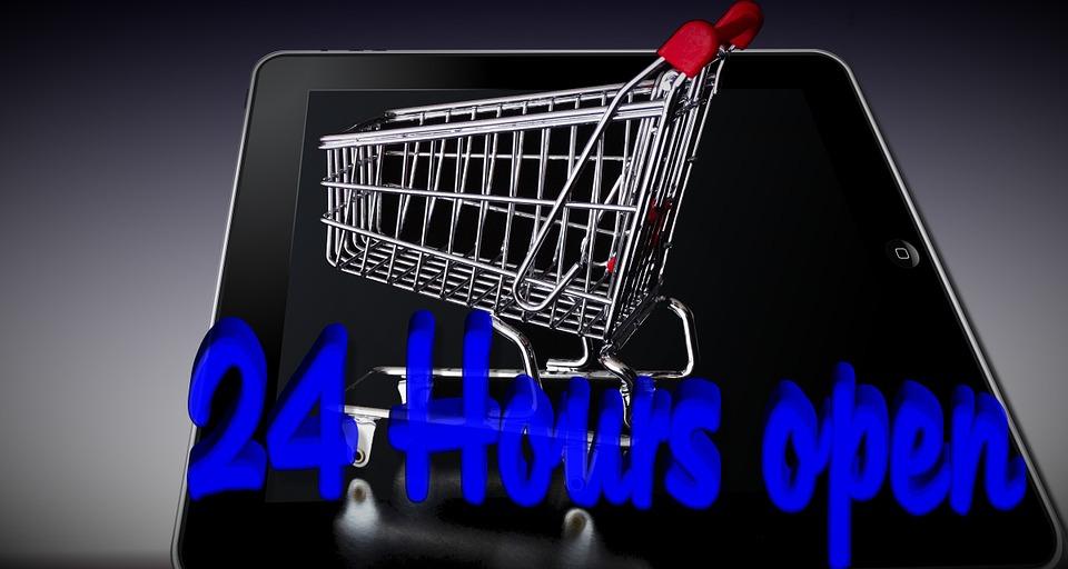 Australia Online Shopping Fashion