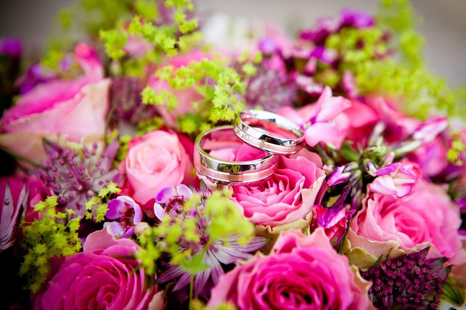 Novotel Weddings: Beautiful Venues For A Beautiful Wedding