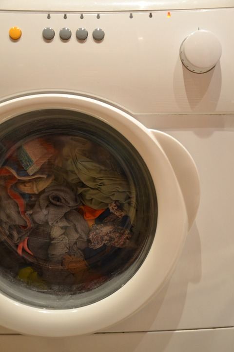 Second Hand Washing Machine Brisbane