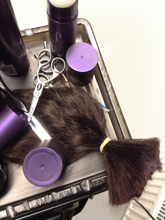 The Need To Purchase Quality Hairdressing Supplies