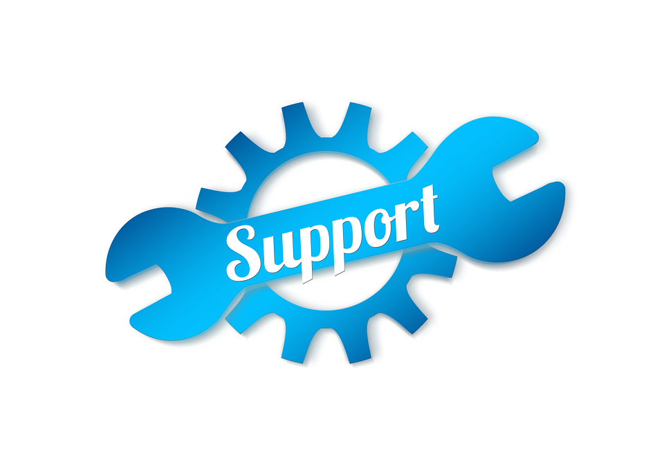 Choosing The Right IT Support Balmain