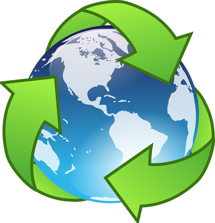 Benefits Of Using Eco Friendly Building Materials