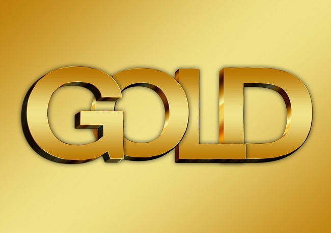 Factors Affecting Gold And Silver Rates