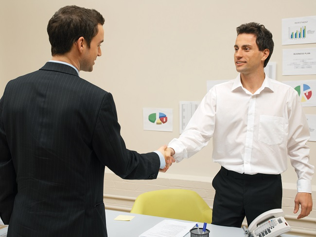 Save Money By Working With The Best Business Coaches In Melbourne
