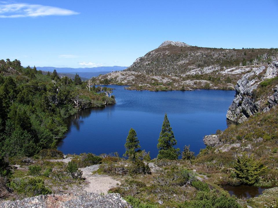 Five Reasons To Embark On A Tour Of Tasmania
