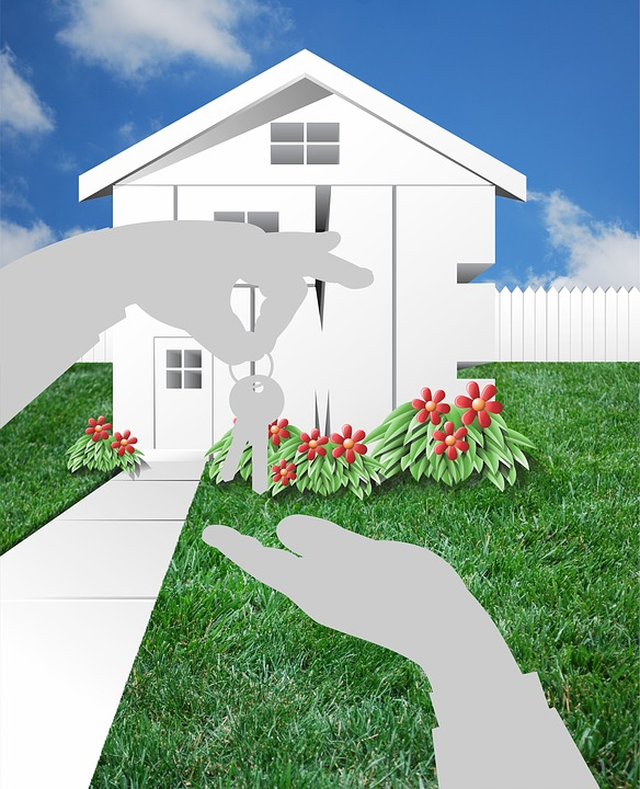 How To Hire Property Management Companies Sydney