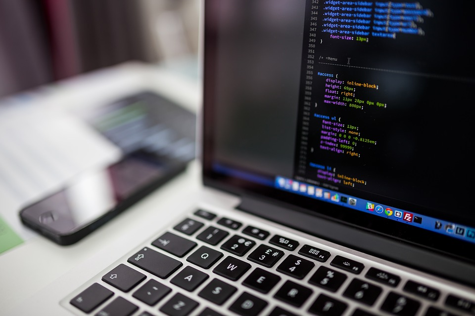 Coding Bootcamp Los Angeles; Why A Coding Bootcamp Is Right For You