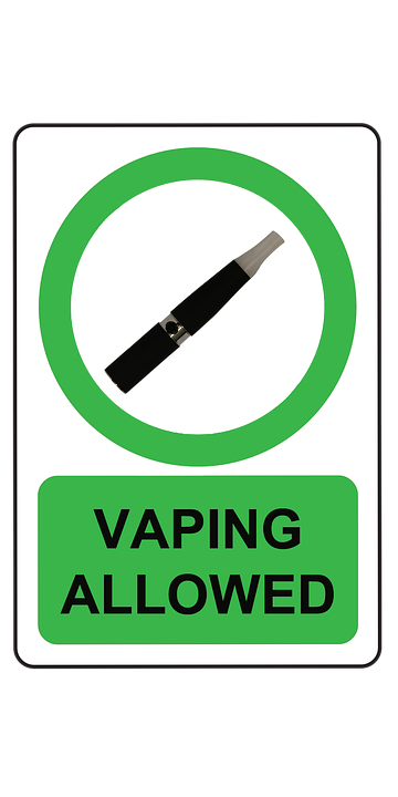 Vaporizer Pen Guide: Helping You Find The Best For Your Vaping Needs