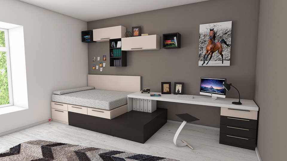 Find The Best Double Over Double Bunk Beds For Sale Online