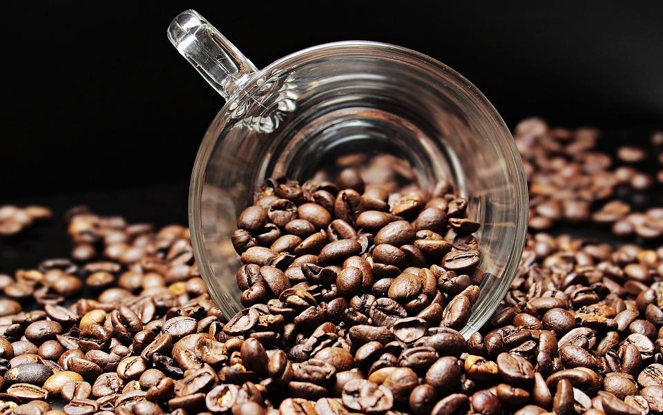 Choosing The Best Glass Coffee Mugs