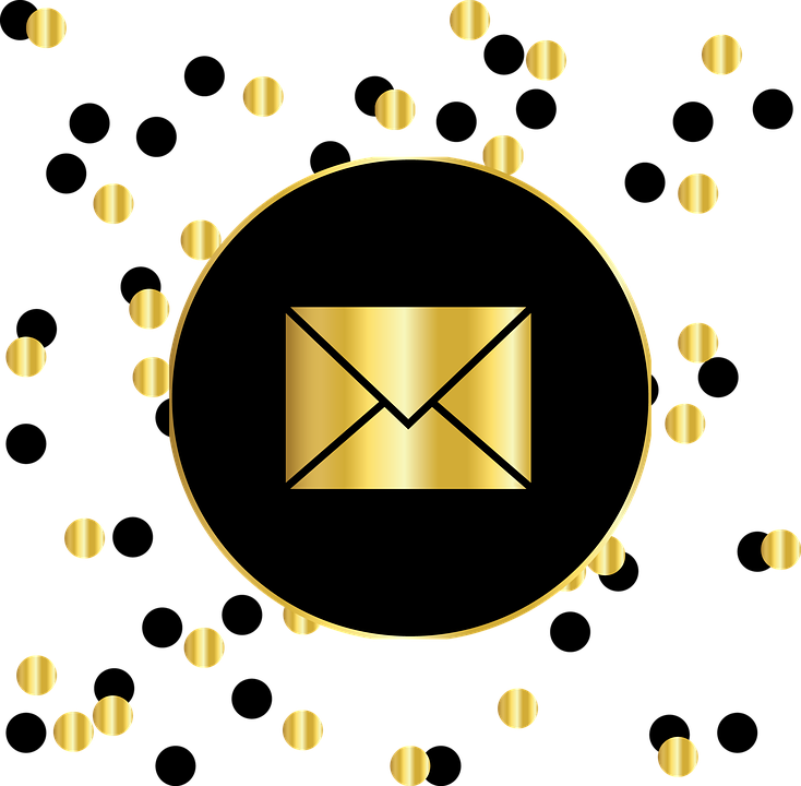 Email Marketing Australia: Handy Tips And Techniques