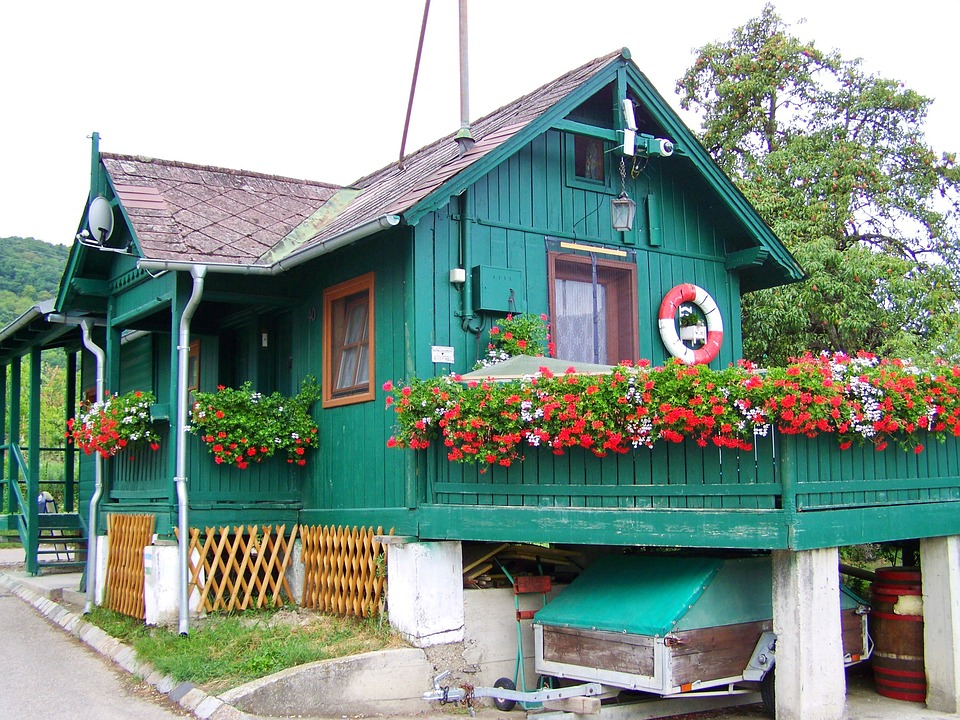 How To Find An Affordable And Respectable Holiday House Accommodation