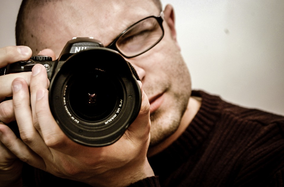 How To Choose The Best Photography Services