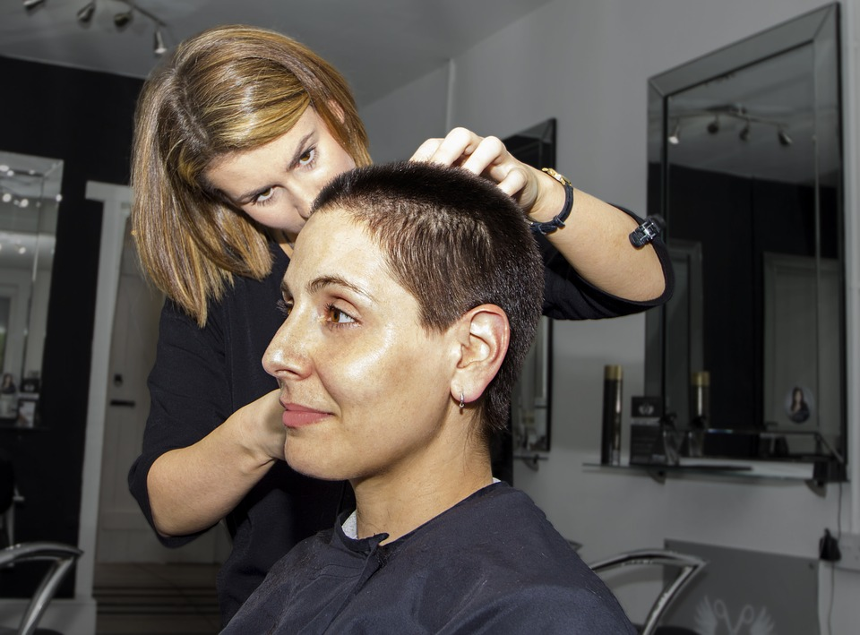 Finding The Best Hairdresser Wahroonga