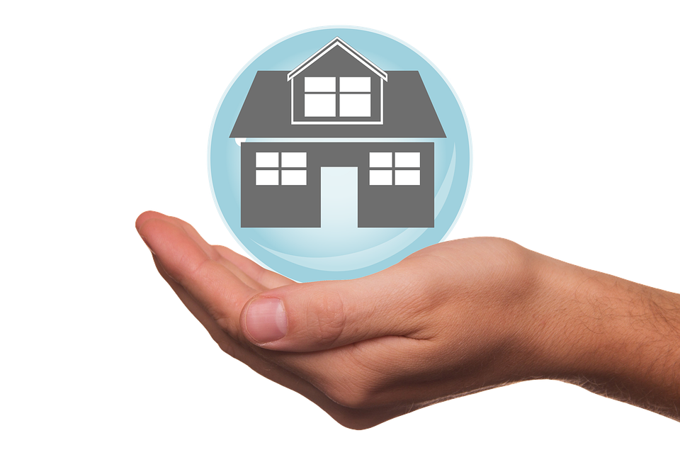 Introduction To Home Building Insurance