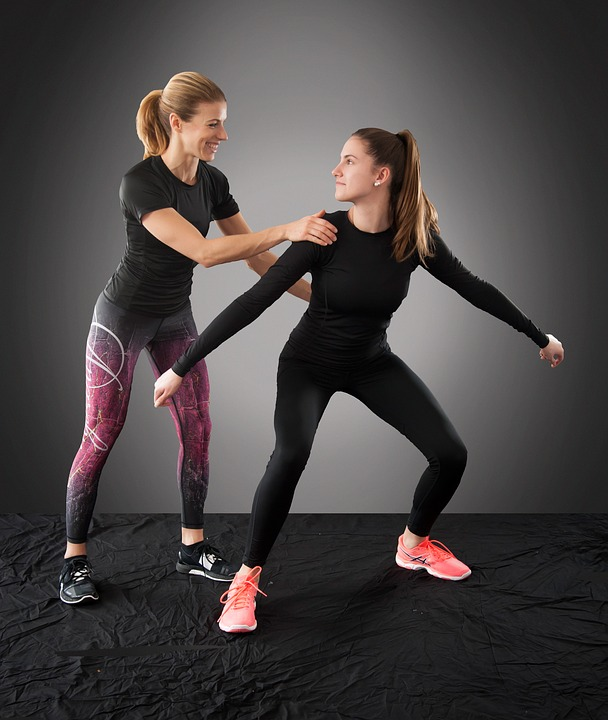 How To Find The Right Personal Trainer In Sydney