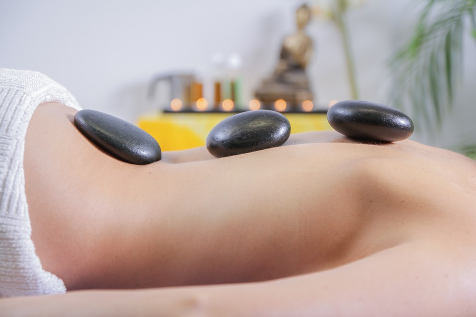 Chinese Medicine In Melbourne
