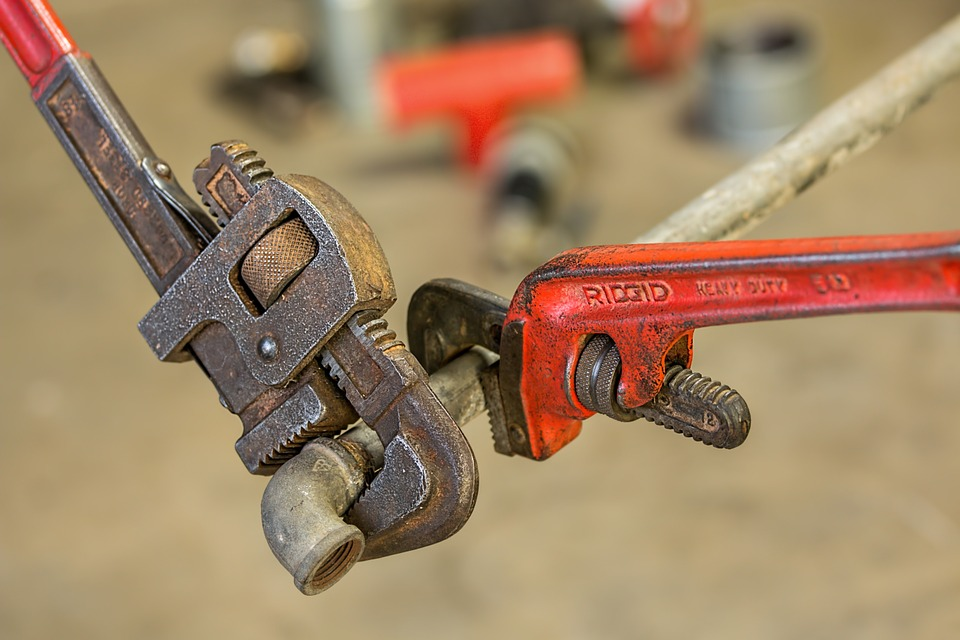 Reliable Plumbing In Penrith