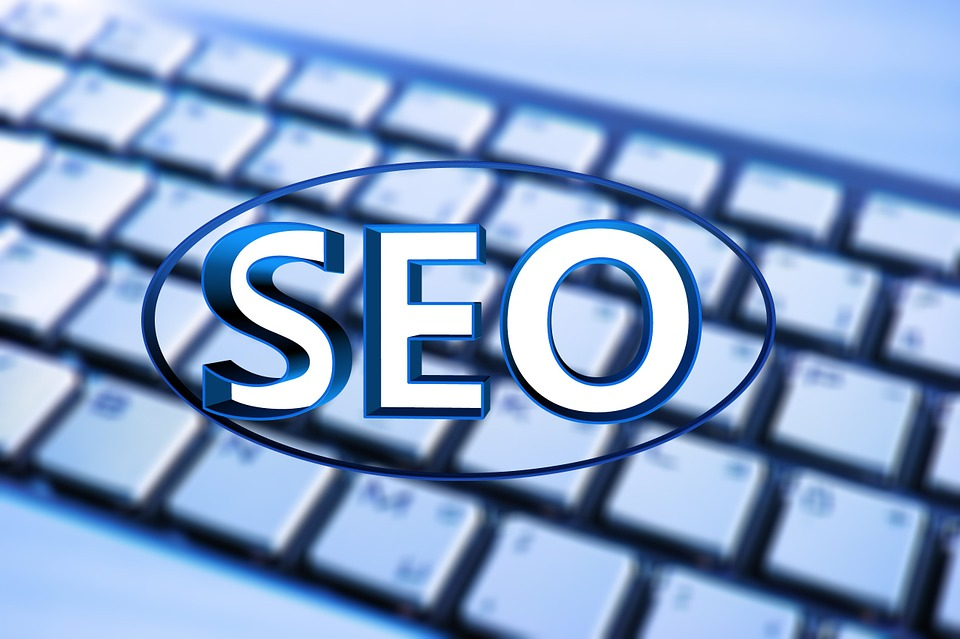 Why SEO Is So Important