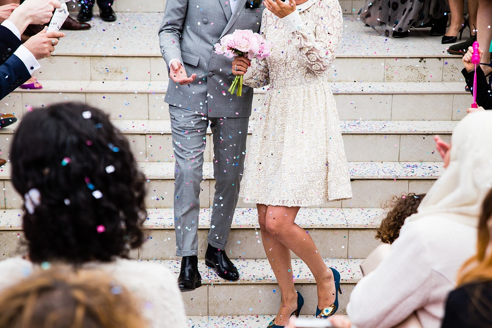 Understanding Entertainment For Weddings