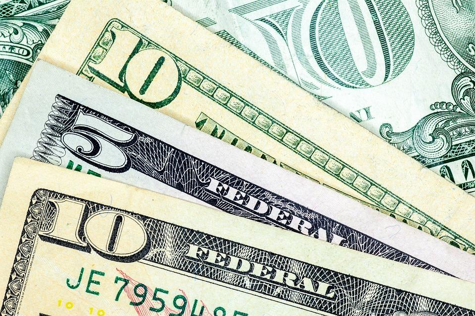 Mortgage Broker Maroubra Services