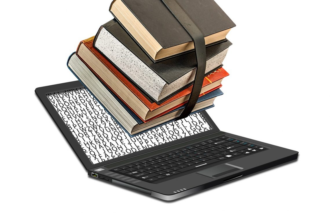 What You Shouldn't Do When Writing An Ebook