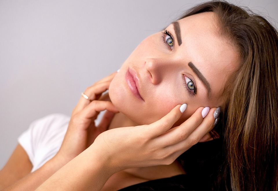 Tips For Optimal Anti Aging Skin Care
