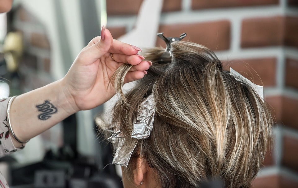 5 Quick Tips For Working Smoothly With Hairdressers In Wahroonga
