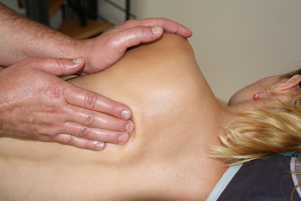 What To Expect From Your First Visit To Womens Health Physio In Gold Coast