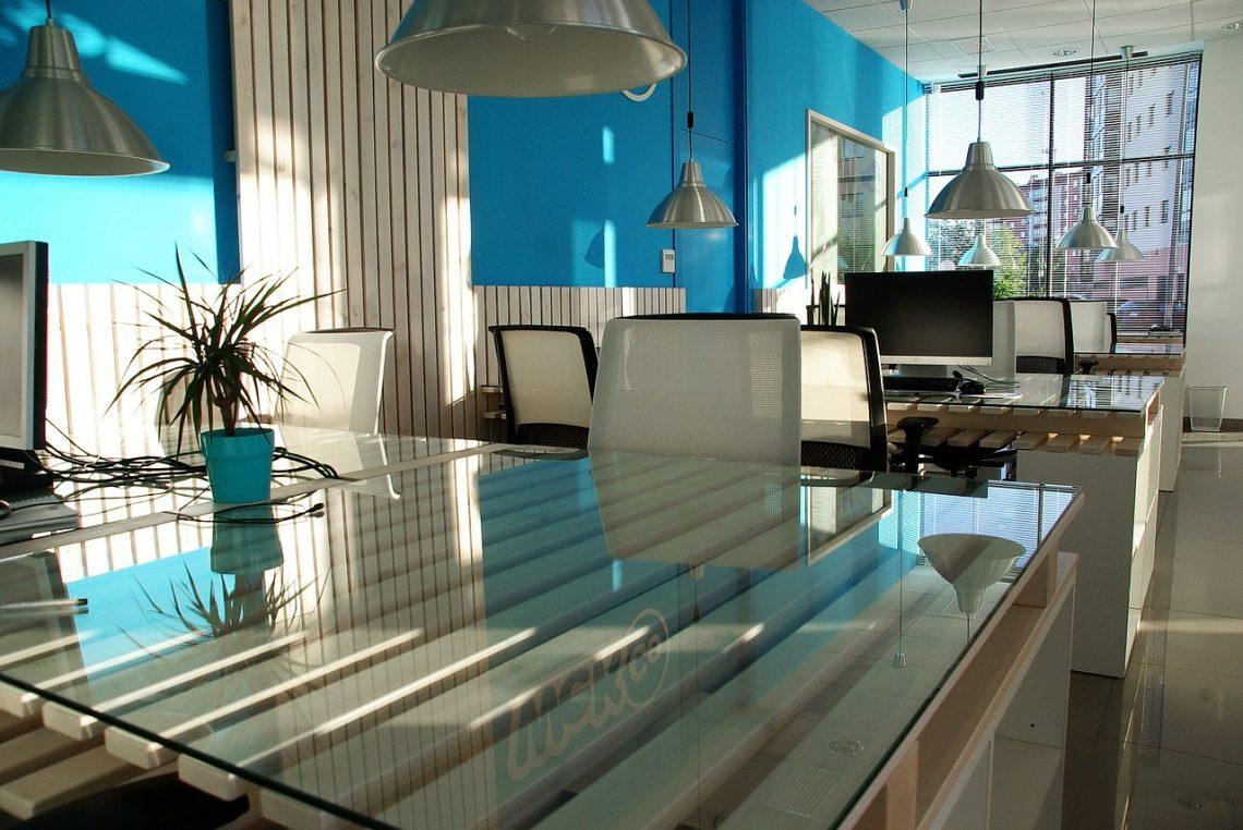 Buying Office Furniture Brisbane