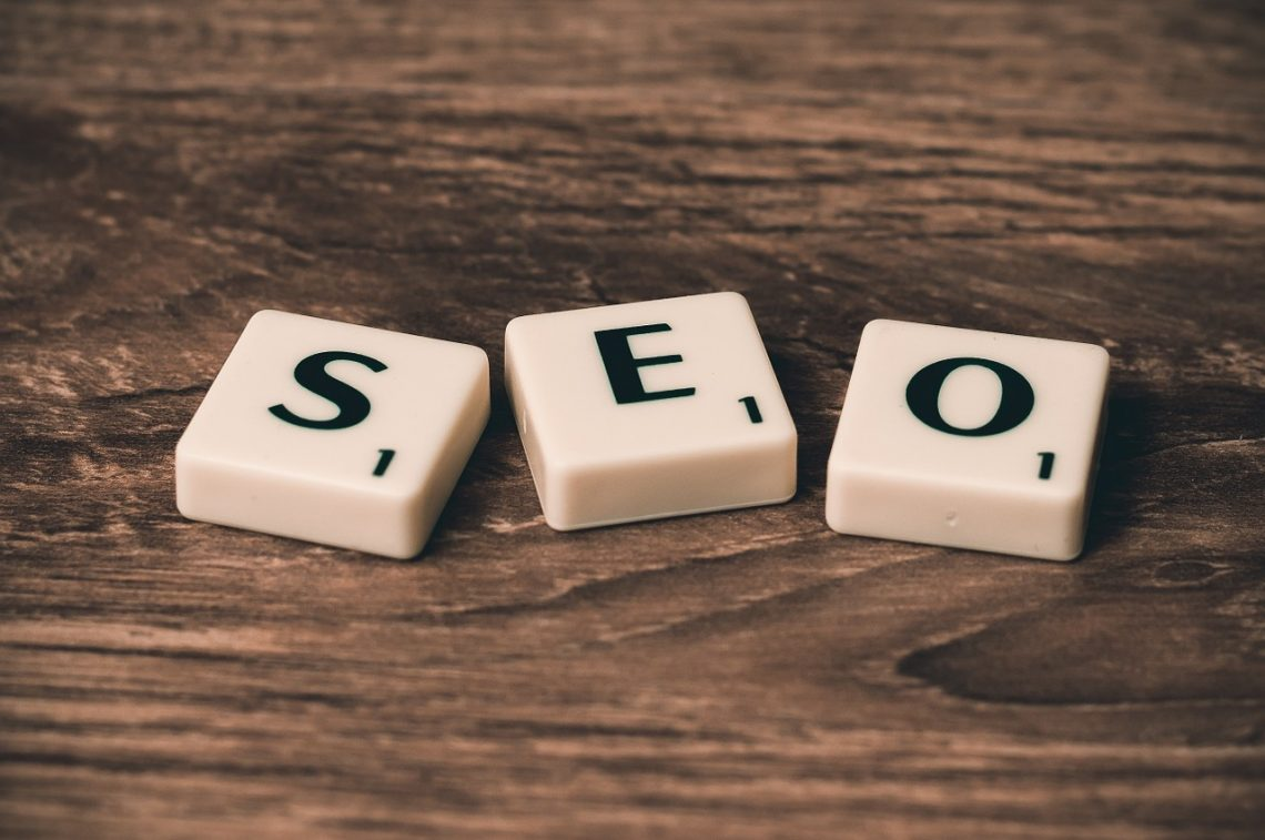 Finding The Best SEO Services In North Brisbane