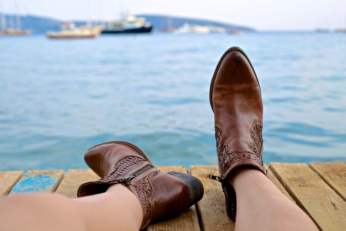 5 Tips For Scoring Huge Discounts In Shoe Shops In Broome
