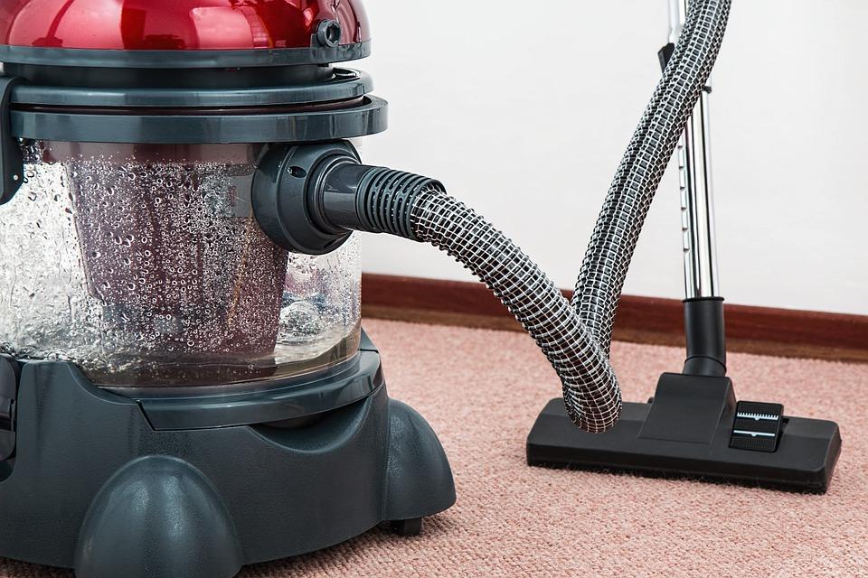 Get Guaranteed Bond House Cleaning Brisbane