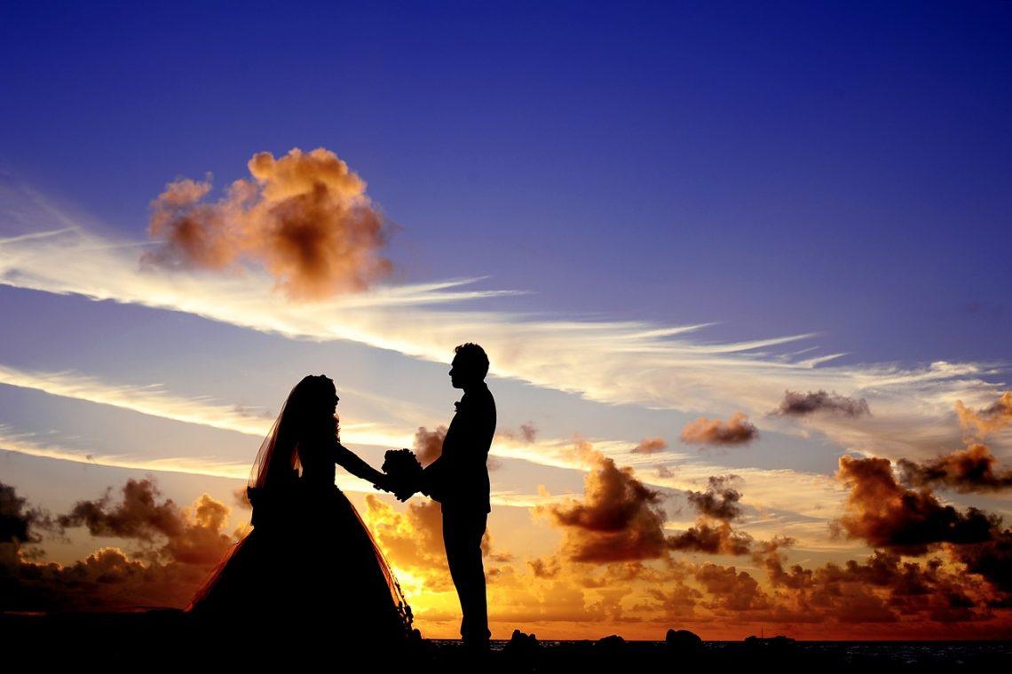 Wedding Videographers In Goulburn