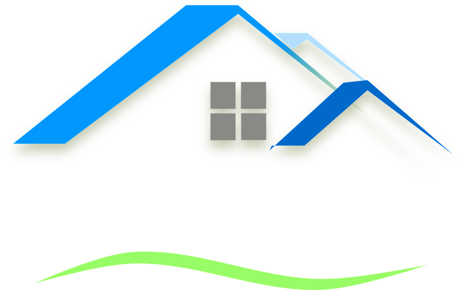 Insulated Roof Panels For Your Housing Structures