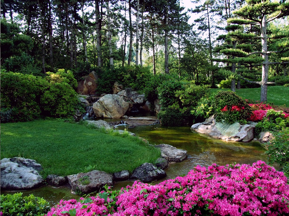 Guide To Baldivis Landscaping Supplies