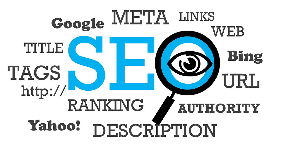 SEO North Brisbane Optimization Services