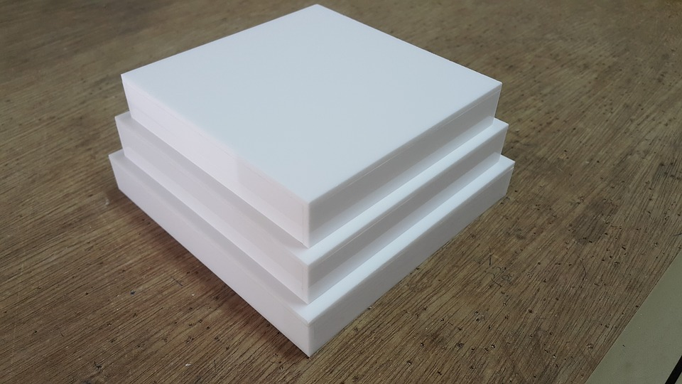 Why Order Your Acrylic Supplies From The Acrylic Suppliers Sydney?