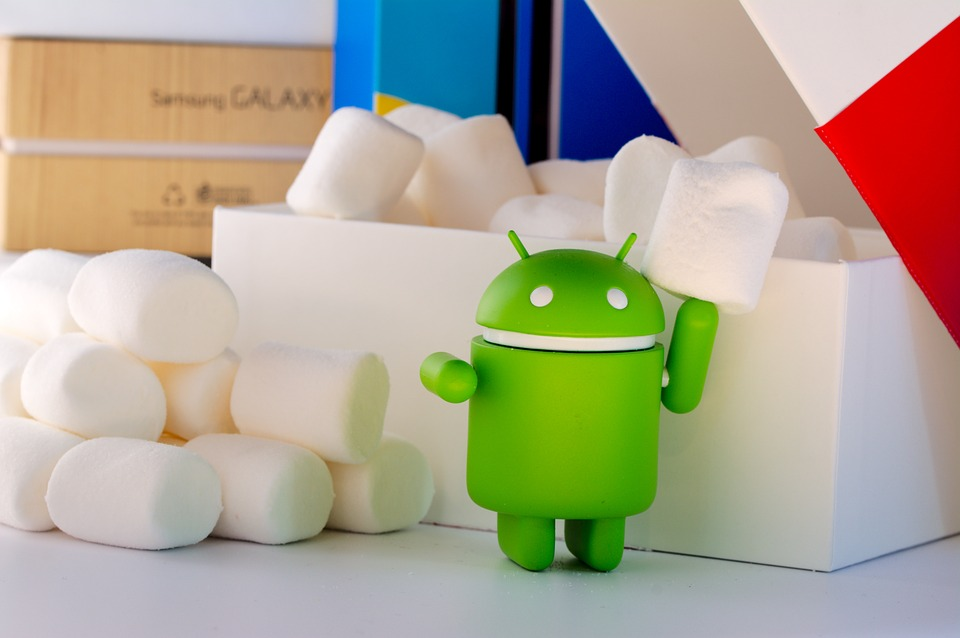 What Is Android Streaming Box?