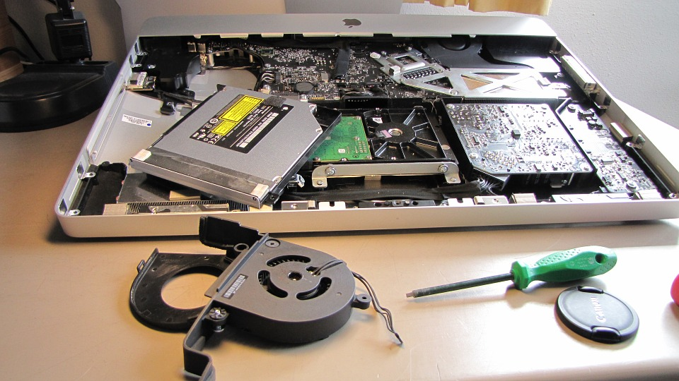 4 Apple Repairs Mistakes To Avoid In Sydney