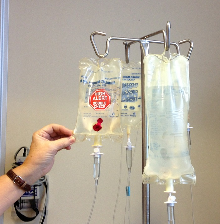 Cancer Treatment South Yarra