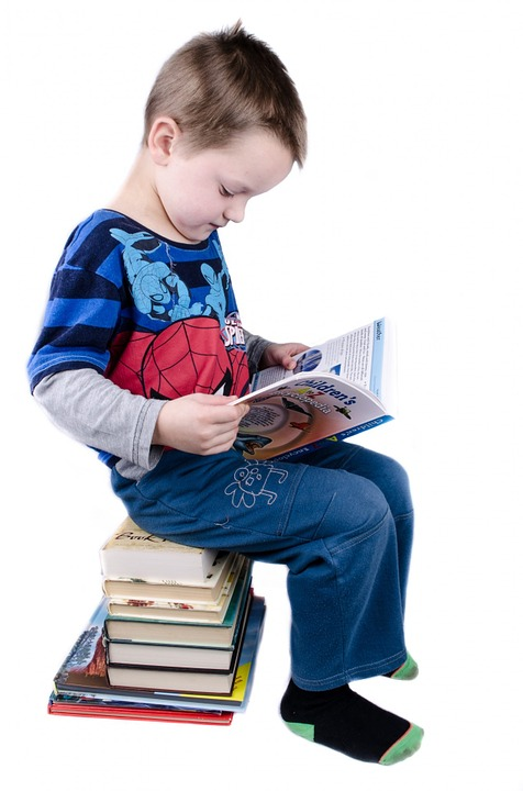 Using Dyslexia Reading Programs To Improve Language Comprehension Of Dyslexic Kids
